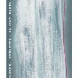 Kontrapas – Zubieta 2013