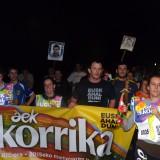 Garaztarrak soutient Korrika!