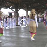 Les danses – Libertimendia 2016